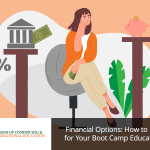 How to pay for University of Miami Boot Camps